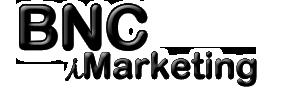 BNC iMarketing LLC